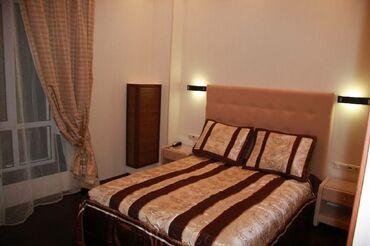 Недвижимость - Ош: Комфортная 2Х комнатная квартира в 5 минутах ходьбы от рынка Келечек