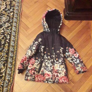 4-7 yaş üçün kurtqa italyan malı yaşayış yeri Qara Qareyev