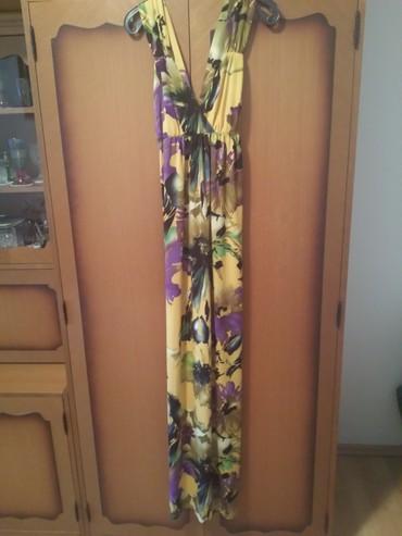Haljina je nova, nije nikada nosena, kupljena je u Australiji - Belgrade