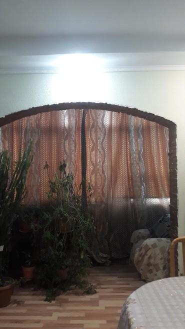 Автошкола крсу - Кыргызстан: Продается квартира: 4 комнаты, 115 кв. м