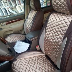 avtomobil bazarı - Azərbaycan: 5D oturacaq üzlüklərideyerli izleyiciler 5d bircoxumuz 5d cexollar