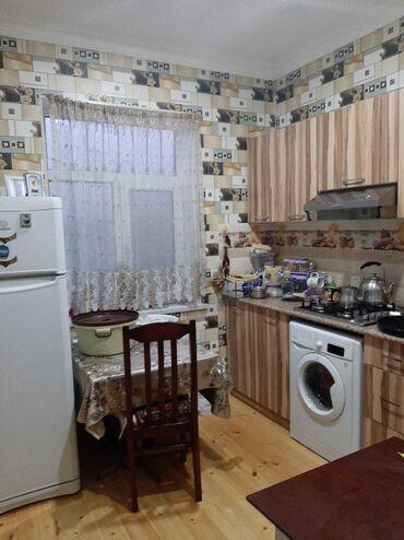 masazirda satilan heyet evleri 2018 в Азербайджан: Продам Дом 40 кв. м, 2 комнаты