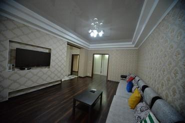 чехлы для авто в Кыргызстан: Сдается 2-х комнатная квартира ПОСУТОЧНО в центре города.Спальных