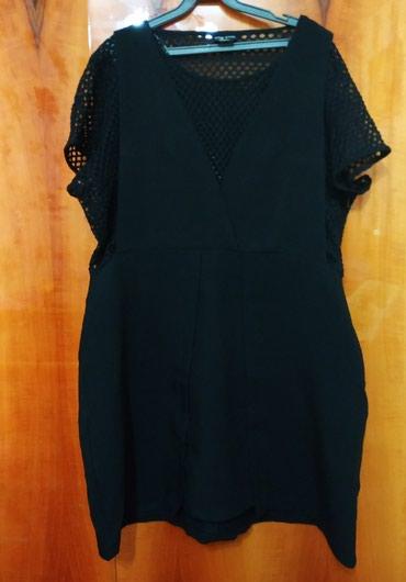 Платье размер 50-52 в Бишкек