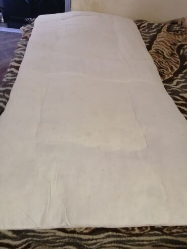 guclu tir tufengi az iwlenmiw - Azərbaycan: Az iwlenmiw yun dowek 200×95. 8kg