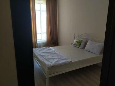 Сдается квартира: 4 комнаты, 125 кв. м, Бишкек