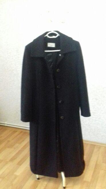 palto - Azərbaycan: Kaşmir palto yaxşi vaziyyatda