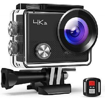Продаю Action камеру, если вы начинаюший блогер :-)) Или просто