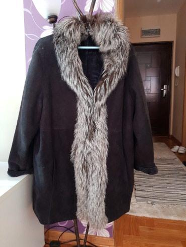 Iskoristite snizenje danas . monton jakna samo 60 e ...!!!!! - Belgrade