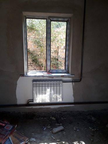 Услуги сварочных работ;отопления,лестница,скамейки, в Бишкек