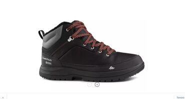 water resist 100m в Кыргызстан: Winter shoes 40.41.42.43.44 45.46Water resistant from turkeyОбувь