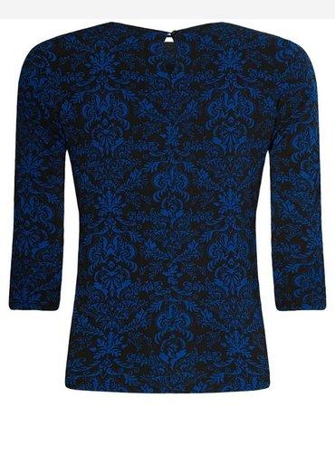 sumku oodji в Кыргызстан: Новая блузка от Oodji.  Размер S.  Женская блузка