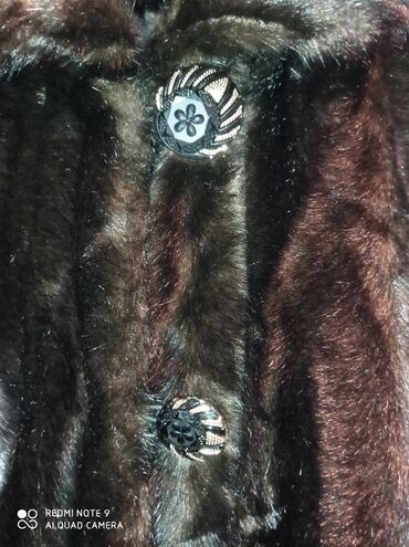 вечерние платья для полных женщин за 50 в Кыргызстан: 50-52размер продаю