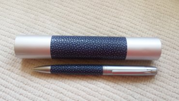 Vrlo kvalitetna olovka, nova - Beograd - slika 3