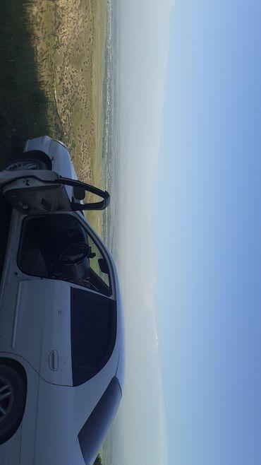 Daewoo Nubira 1.6 л. 2000 | 190000 км