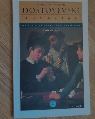 62 elan | İDMAN VƏ HOBBI: Kitablar, jurnallar, CD, DVD