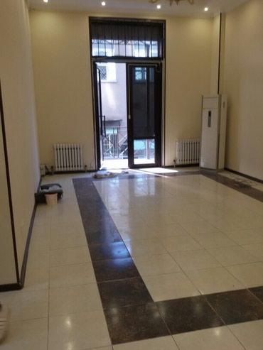 Сдаю офис на Раззакова Бокомбаева в Бишкек