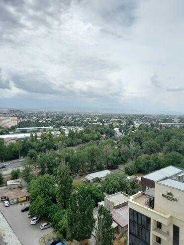 хаггис элит софт 1 цена бишкек в Кыргызстан: Элитка, 1 комната, 77 кв. м