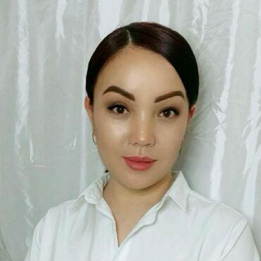 массаж бишкек боди in Кыргызстан | МАССАЖ: Массаж | Лечебный | Консультация