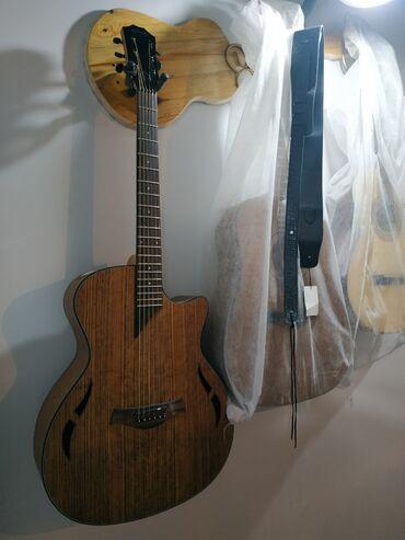 акустические системы meizu в Кыргызстан: Guitar выбор гитарJazz folk guitar Фирма gEdios Made in Indonesia