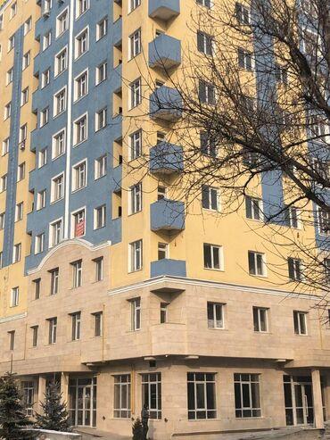 продаю 1 комнатную квартиру в бишкеке в Кыргызстан: Элитка, 1 комната, 42 кв. м