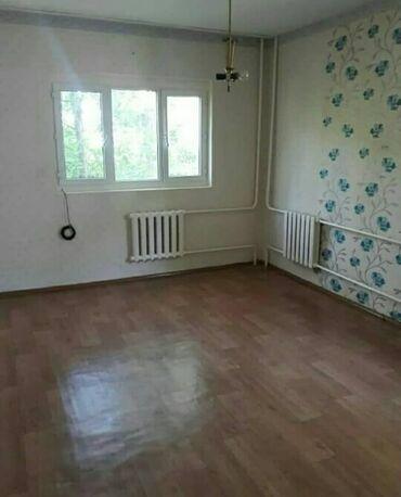 Продается квартира: 105 серия, Магистраль, 1 комната, 35 кв. м