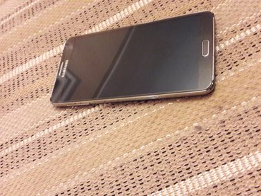 Bakı şəhərində Samsung galaxy note 3, 32 gb, 3 gb ram, 13 mp və 5 mp kameralar, s pen