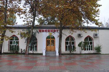 kiraye-obyektler-yeni - Azərbaycan: Berde. Rayon. seherin merkezinde Azpetrol yaxin erazide yerlesir
