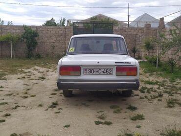Digər - Azərbaycan: Digər Digər model 2009