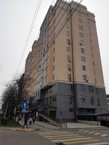 Продается квартира: Элитка, Филармония, 3 комнаты, 95 кв. м