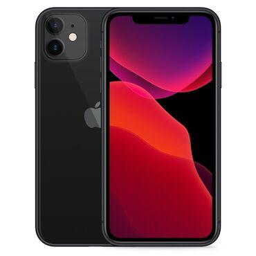 iphone 3g - Azərbaycan: Apple iPhone 11 64GB Black, Yeni. Digər rənglər də mövcüddür. Whatsapp