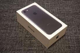 Совершенно новый Айфон 7 128 gb в Бишкек
