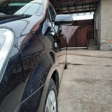 Toyota Corolla Verso 1.8 л. 2008 | 117500 км