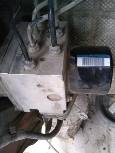 volkswagen-passat-b6-2-0 в Азербайджан: Passat b6 tormuzun ABS satilir