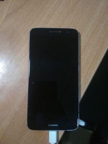 Продаю телефон huawei ascent nova plus состояние хорошее по корпусу
