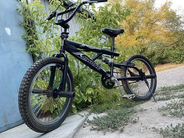 Продаю подростковый велосипед фирмы Jiwang. Данный велосипед отлично