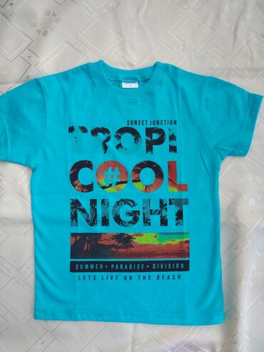 Ostalo | Dimitrovgrad: Komplet majica i trenerke donji deo po vašem izboru