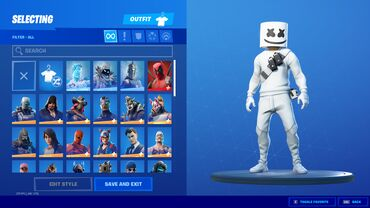 Bentley-continental-flying-spur-6-speed - Azərbaycan: Galaxy SkinSeason 2 GliderSeason 3 skin66 Skin52 Backpack49 Pickaxe42