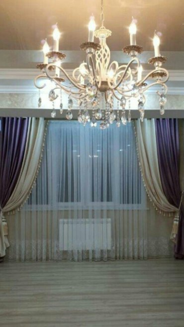 Сдаю посуточно особняк для торжеств, есть конферец зал. в Бишкек