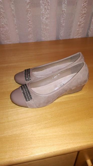 Nove zenske cipele br.37 - Belgrade