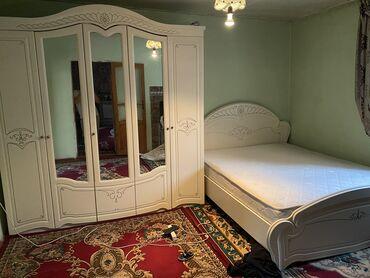 Мебель - Кара-Суу: Мебельные гарнитуры