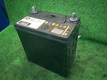 Продаю аккумулятор в хорошем рабочем состоянии,мини торг