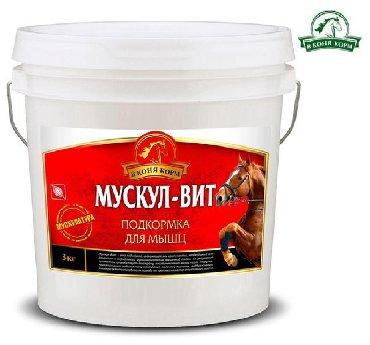 мягкие домики для кошек в Кыргызстан: Подкормки для жеребят и лошадей для увеличения мышечной массы и силы в
