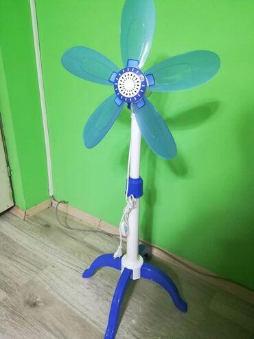 Ventilatori   Beograd: Ventilator stojeci CoolSamo 1.499 dinara.Cool stojeci ventilatorVisina