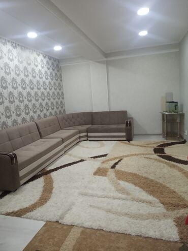 Продажа квартир - Закрытая территория - Бишкек: Продается квартира: Индивидуалка, Тунгуч, 2 комнаты, 67 кв. м