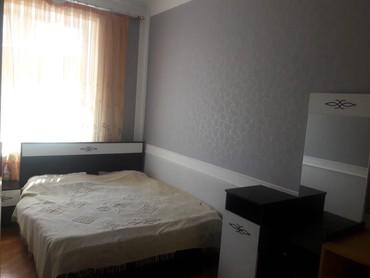 Bakı şəhərində Сдается 3 комнатная квартира