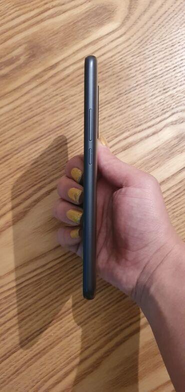bmw 4 серия 418d mt - Azərbaycan: Xiaomi Redmi 9. Telefon 1 ayin telefonudur. 2 illik garantisi var.Karo