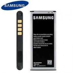 Galaxy alpha - Azərbaycan: Samsung Galaxy Alpha G850F ORİGİNAL Batareyası satılır. Originaldır