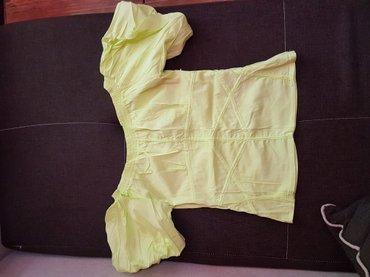 Продам новую кофточку,размер 42-44. в Бишкек