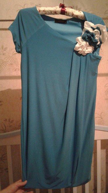 красивое вечернее платье в Бишкек